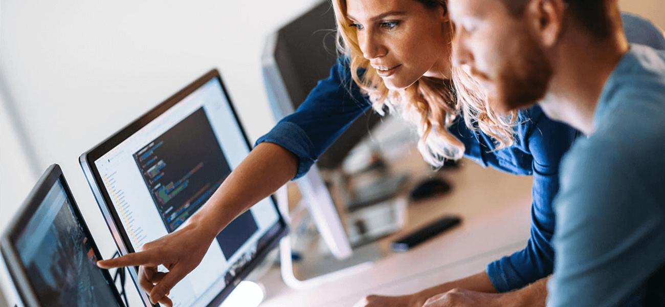 On Demand App & software Development Company